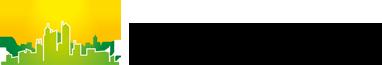 Das Gesunde Städte-Netzwerk Logo