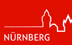 Copyright: Logo Stadt Nürnberg